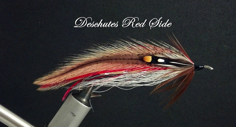 Deschutes Red Side-800