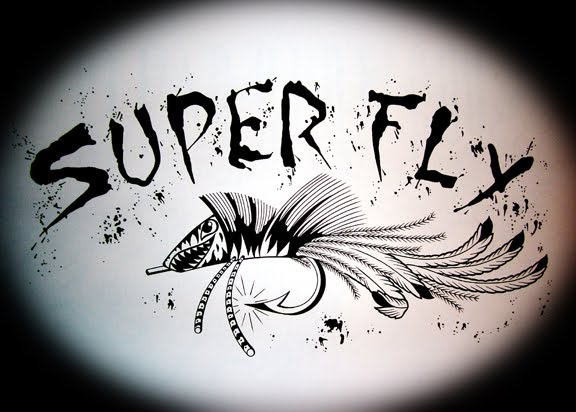 superflylogo