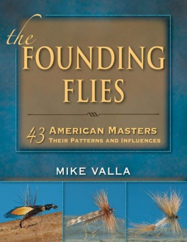 foundingflies
