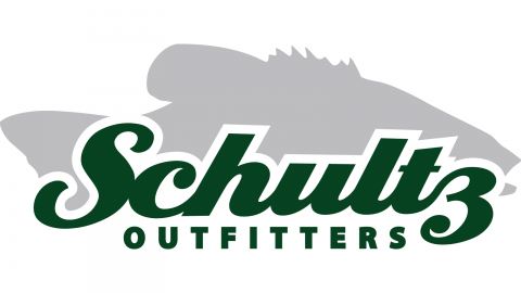 SchulzOutfitters