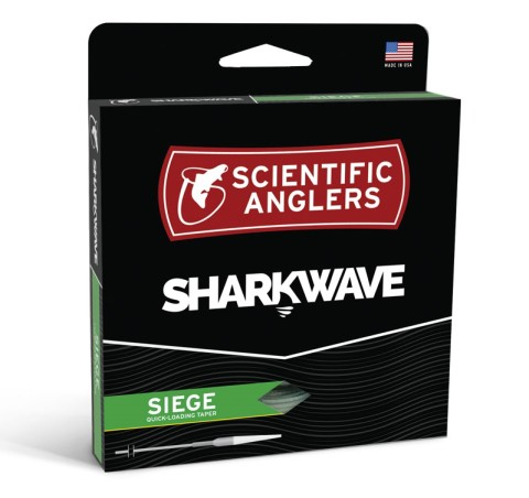 sharkwave-siege