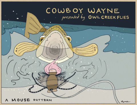 cowboy_wayne_mouse_fly_pattern_cover