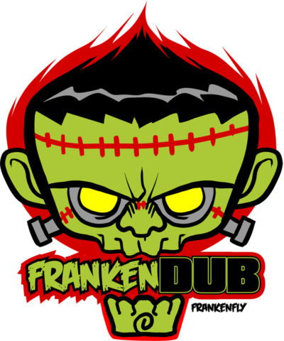FrankenDub_Col_Final2