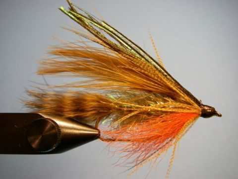 Teds-Brook-Trout-Streamer-Pattern